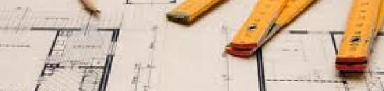 disegnatore certificato autodesk per revit Architecture