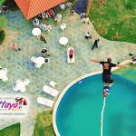 The-Pattaya-Jungle-Bungy-Jump-photo