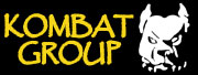 banner-kombat-group