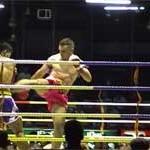 lumpini-stadium-thailand