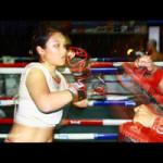 malaysian-girl-pads-training-200-200