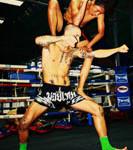 muay-thai-boran-course-thailand-05-200