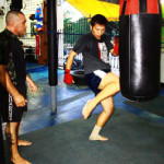 muay-thai-instructor-course-02-400
