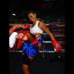 muay-thai-self-defense-01-200-200