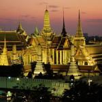 newsletterThailandia bangkok bkk