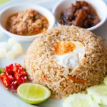 thailand_food_1_t