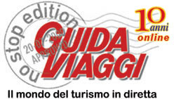 GuidaViaggi.it