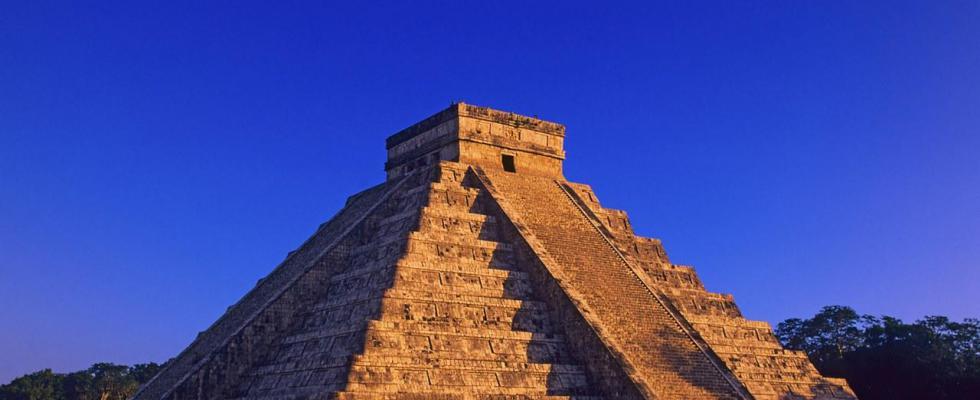 mexico-landscape-581-2